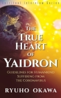 The True Heart of Yaidron Cover Image