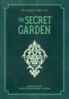 Classic Starts: The Secret Garden (Classic Starts(r)) Cover Image