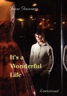 It's a Wonderful Life Cover Image