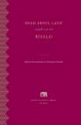 Risalo Cover Image