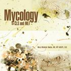 Mycology for Cls and Mlt Cover Image