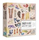 Shoestrology: Discover Your Birthday Shoe Cover Image