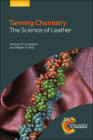 Tanning Chemistry: The Science of Leather Cover Image
