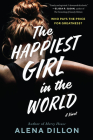 The Happiest Girl in the World: A Novel Cover Image