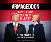 Armageddon: How Trump Can Beat Hillary Cover Image