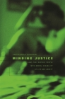 Minding Justice: Laws That Deprive People with Mental Disability of Life and Liberty Cover Image