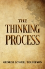 The Thinking Process Cover Image