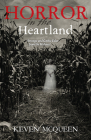 Horror in the Heartland: Strange and Gothic Tales from the Midwest Cover Image