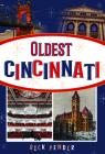 Oldest Cincinnati Cover Image
