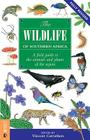The Wildlife of Southern Africa: A Field Guide to the Animals and Plants of the Region Cover Image