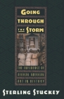 Going Through the Storm: The Influence of African American Art in History Cover Image