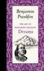 The Art of Procuring Pleasant Dreams Cover Image