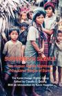 Suffering in Silence: The Human Rights Nightmare of the Karen People of Burma Cover Image