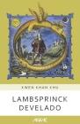 Lambsprinck Develado (AGEAC): Edición Blanco y Negro Cover Image