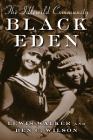 Black Eden: The Idlewild Community Cover Image