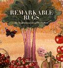 Remarkable Rugs: The Inspirational Art of Phoebe Hart Cover Image