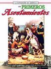 Los Primeros Asentamientos (La Expansion de America II) Cover Image