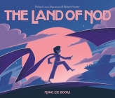 The Land of Nod Cover Image
