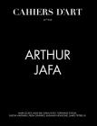 Cahiers d'Art: Arthur Jafa: 43rd Year Cover Image