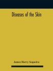 Diseases of the skin Cover Image