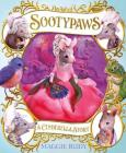 Sootypaws: A Cinderella Story Cover Image
