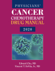 Physicians' Cancer Chemotherapy Drug Manual 2020 Cover Image