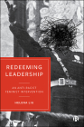 Redeeming Leadership: An Anti-Racist Feminist Intervention Cover Image