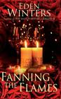 Fanning the Flames Cover Image
