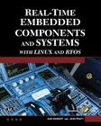 Real-Time Embedded Components and Systems with Linux and Rtos Cover Image