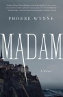 Madam: A Novel Cover Image