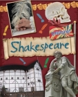 Explore!: Shakespeare Cover Image