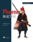 Phoenix in Action Cover Image