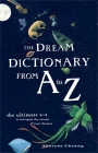 The Dream Dictionary from A to Z Cover Image