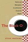 The Black O Cover Image