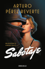 Sabotaje (Spanish Edition) (Falcó) Cover Image