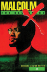 Malcolm X For Beginners Cover Image