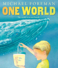 One World Cover Image