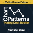 Chart Patterns: Trading-Desk Booklet Cover Image