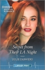 Secret from Their La Night Cover Image