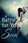 A Battle for Your Soul Cover Image