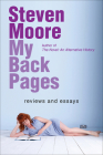 My Back Pages: Reviews and Essays Cover Image