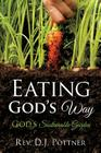 Eating God's Way Cover Image