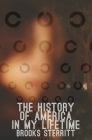 The History Of America In My Lifetime Cover Image