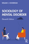 Sociology of Mental Disorder Cover Image
