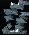 Julia Dault Cover Image