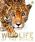 Wildlife of the World Cover Image