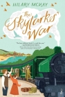 The Skylarks' War Cover Image