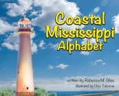 Coastal Mississippi Alphabet Cover Image