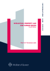 Intellectual Property Law and Human Rights Cover Image