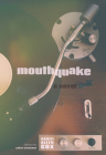 Mouthquake Cover Image